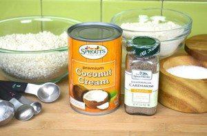 1. ingredients(resized)