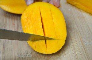 10. Mango Cutting 3(resiezed)