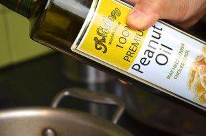 11.Peanut Oil(resized)