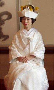 KimonoWedding2