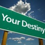 How to Find your Passion to FulFill your Purpose in Life