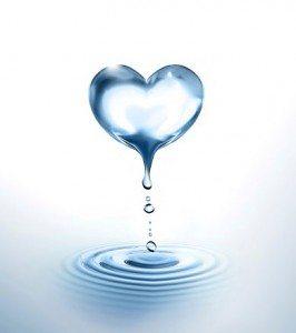 HeartforArticle