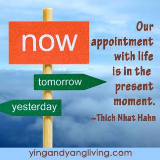 Zen Message Now in Cloud with Thich Nhat Hahn