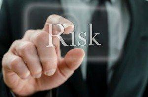 RiskFeaturedForWeb