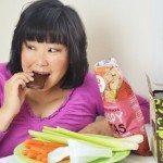 My Healthy Binge Eating Failure…