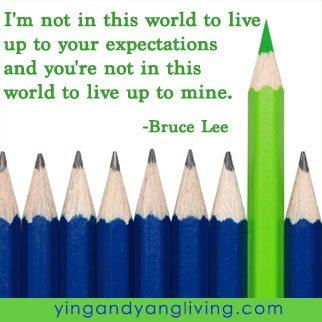 Green-Pencil---Bruce-LeeYY