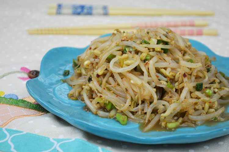 BeanSprout750WebPic