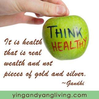 Green-Apple---GandhiYY
