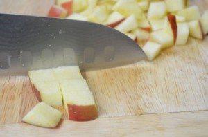 SliceApple2