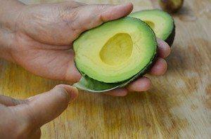 AvocadoSpooningOut