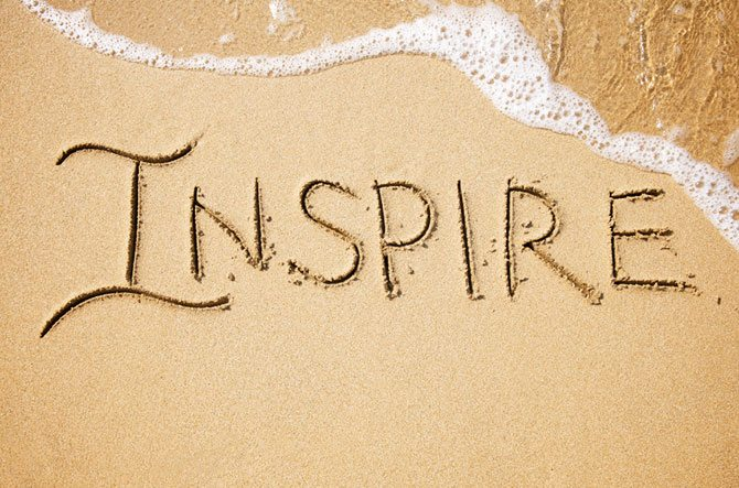 InspireOthers670
