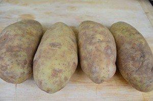 PotatoIngredient