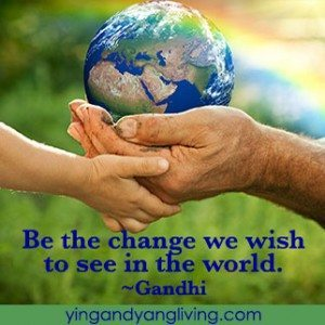 Globe-Hands---GandhiYY