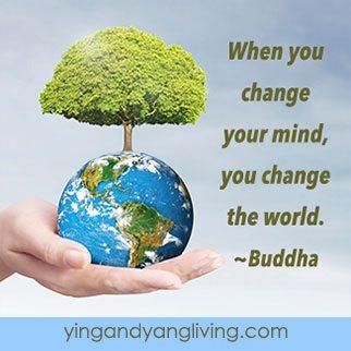 Tree-Globe-in-Hand---BuddhaYY