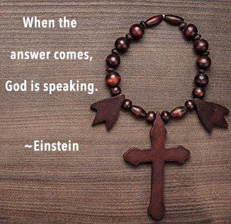 Brown-Cross---Einstein