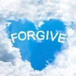 Voices of Forgiveness: How to Forgive your Loved Ones