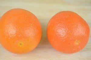 OrangeIngredient