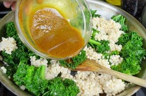 Add-Curry-to-CousCous