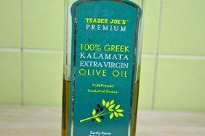 Olive-Oil-Ingredient