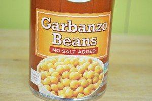 Garbanzo-Bean-Ingredient