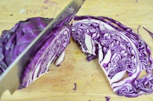 Slice-Cabbage-3