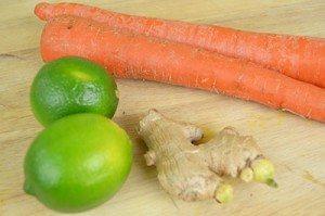 Veggie-Ingredient