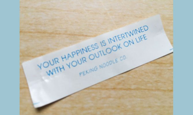FortuneCookie670X400