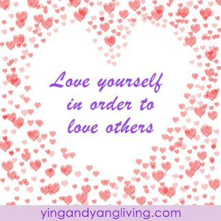 LoveYourself322