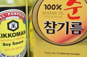 Soy-Sauce-Sesame-Oil-Ingredient
