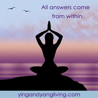 AnswersComeWithin322Web