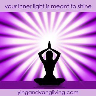 Light-Yearning-to-Shine322