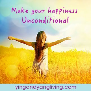 HappinessUnconditional322