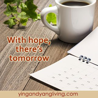 HopeTomorrow322
