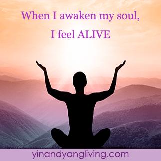 Awaken-to-our-Souls322