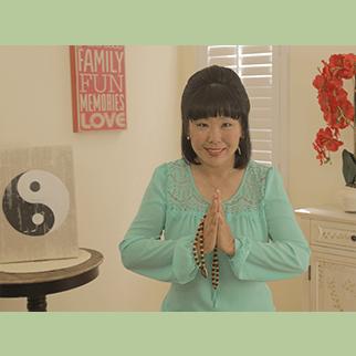 Why I Created Yin & Yang Living