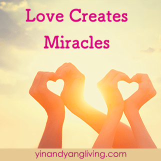 LoveCreatesMiracles322