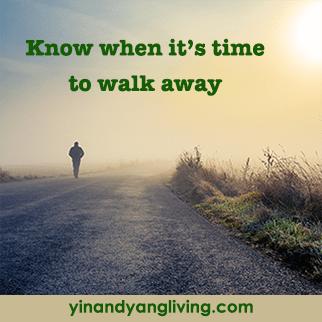 WalkAway322