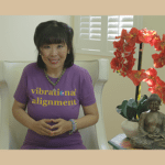 Vibrational Alignment to Live in our Truth