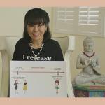 Healing Negative Emotional Triggers