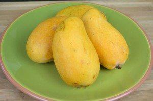 7. Mangoes(resized)