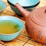 Japanese Tea Ceremony: Bringing Family and Friends Together
