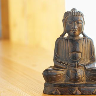 Significance of Buddha Statues for your Home