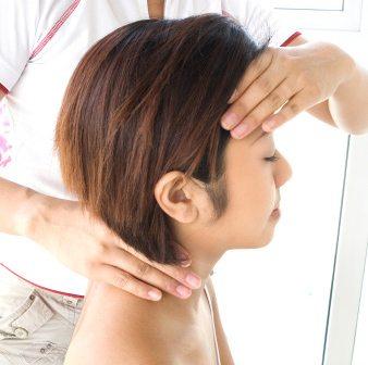 Reiki Healing to Reduce Stress