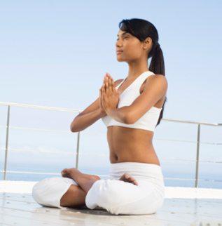 Tibetan Yoga: Simple Rites to Health and Longevity