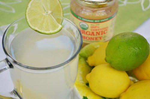 LemonJuiceForArticle500