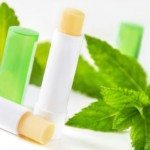 5 Ways to Use Mint for your Beauty Routine