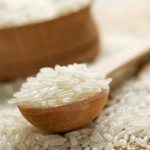 Rice Toner for Beautiful Glowing Facial Skin