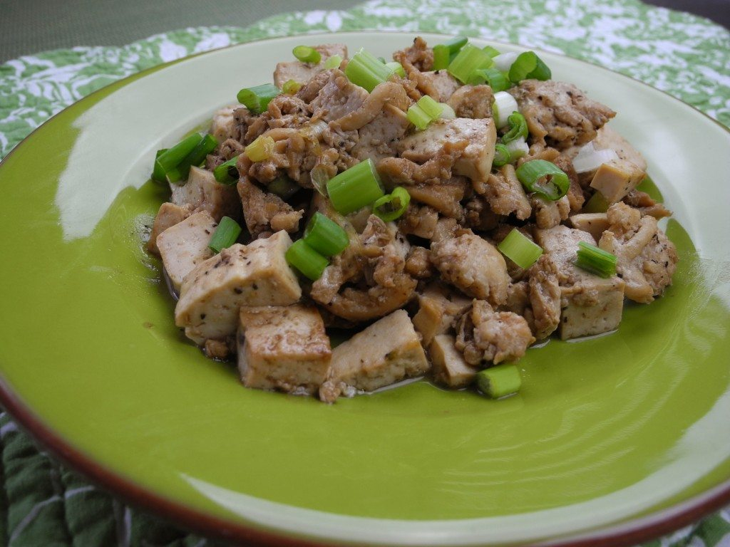 Tofu.Grind.Light.Adjustment