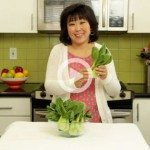 Nutritional Value and Cooking Versatility of Baby Bak Choy
